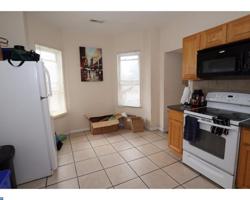 Semi-Detached, Duplex - PHILADELPHIA, PA (photo 4)