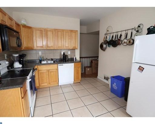 Semi-Detached, Duplex - PHILADELPHIA, PA (photo 5)