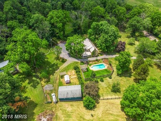 Farm House, Detached - THE PLAINS, VA (photo 3)