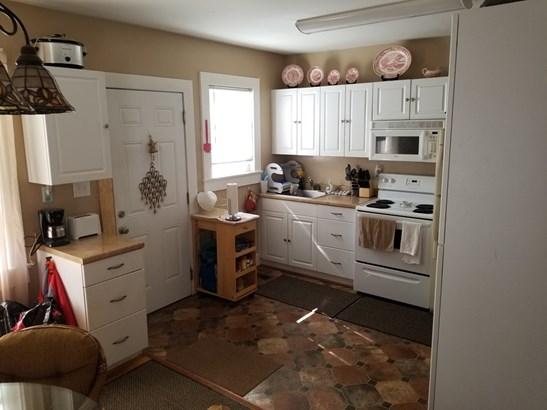 Residential/Vacation, Ranch - Kenbridge, VA (photo 4)