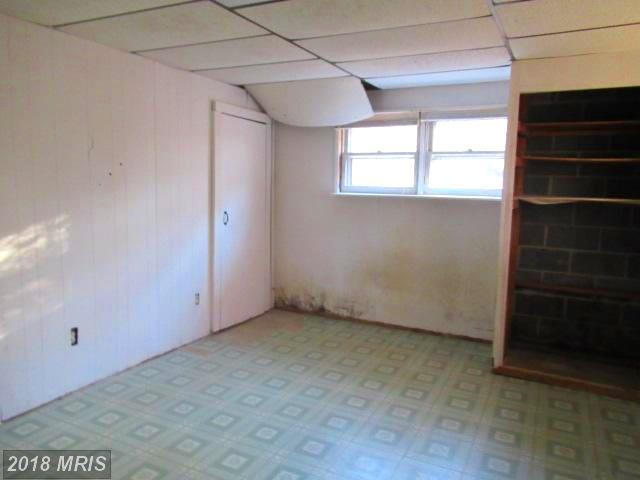 Split Foyer, Detached - LUSBY, MD (photo 2)