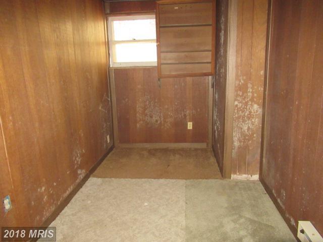 Split Foyer, Detached - LUSBY, MD (photo 3)