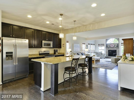 Contemporary, Detached - CENTREVILLE, MD (photo 4)