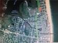 End Unit, Townhouse, Condo/Townhouse - Bethany Beach, DE (photo 1)