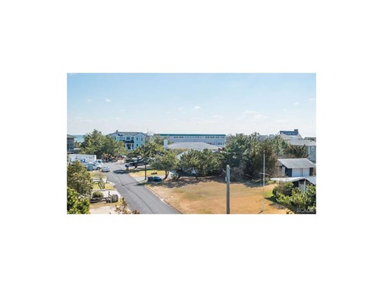 End Unit, Townhouse, Condo/Townhouse - Bethany Beach, DE (photo 5)