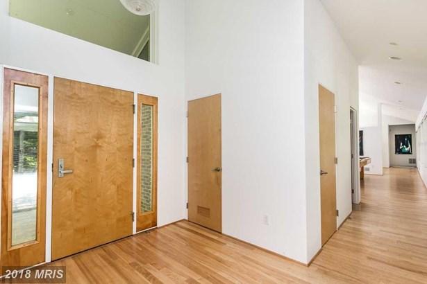 Contemporary, Detached - MONKTON, MD (photo 3)