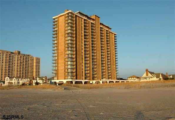 Condominium - Ventnor, NJ (photo 1)