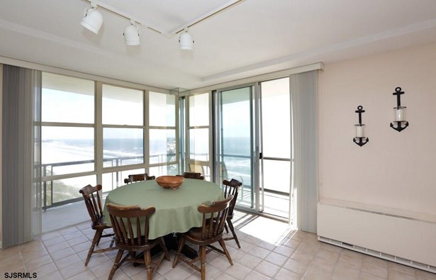 Condominium - Ventnor, NJ (photo 4)