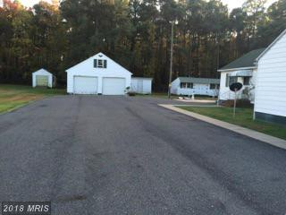 Traditional, Detached - CRAPO, MD (photo 5)