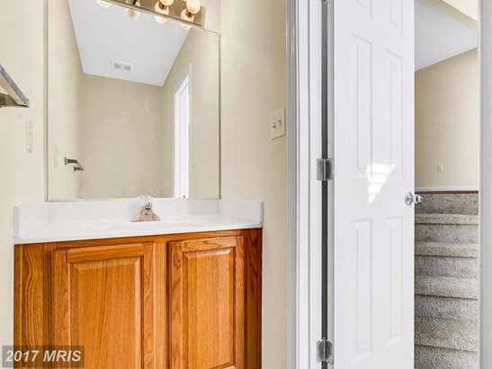 Townhouse, Colonial - ROUND HILL, VA (photo 3)