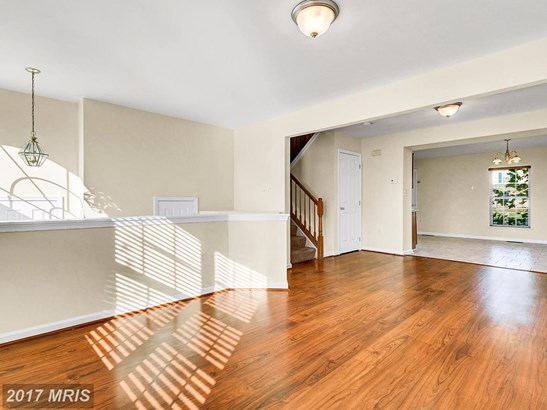 Townhouse, Colonial - ROUND HILL, VA (photo 4)