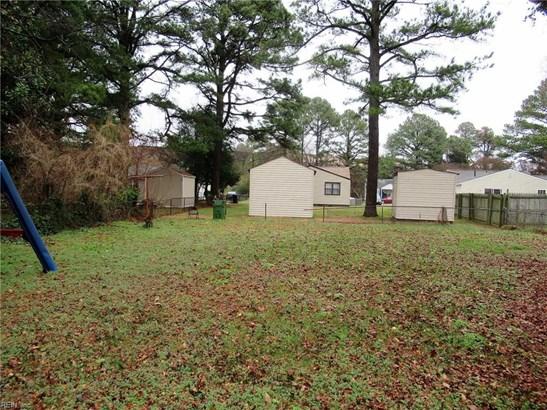 Ranch, Single Family - Norfolk, VA (photo 4)