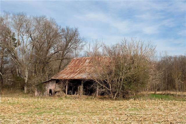 Lots/Land - Powhatan, VA (photo 3)