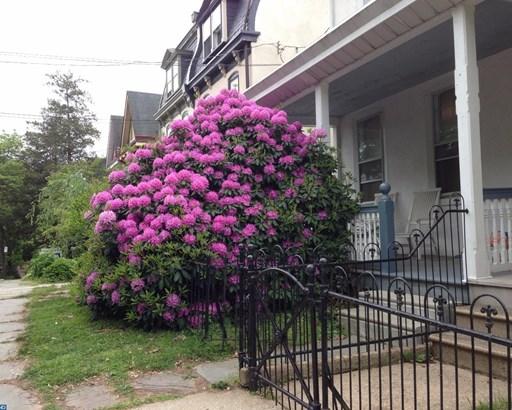 Semi-Detached, Victorian - PHILADELPHIA, PA (photo 2)