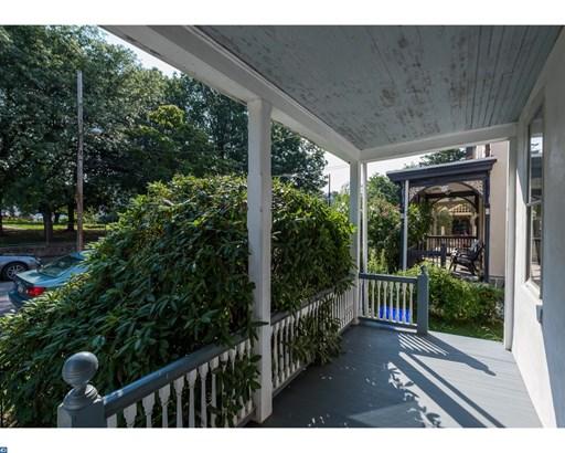 Semi-Detached, Victorian - PHILADELPHIA, PA (photo 3)