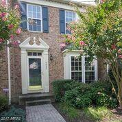 Townhouse, Federal - PERRY HALL, MD (photo 1)