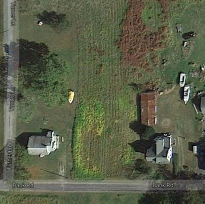 Unimprvd Lots/Land - Nanticoke, MD (photo 4)
