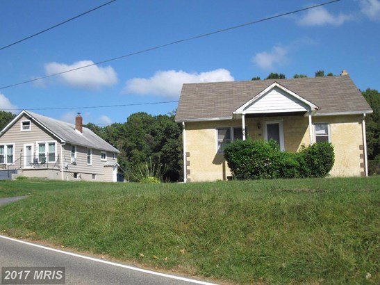 Rancher, Detached - NORTH EAST, MD (photo 2)