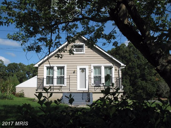 Rancher, Detached - NORTH EAST, MD (photo 3)