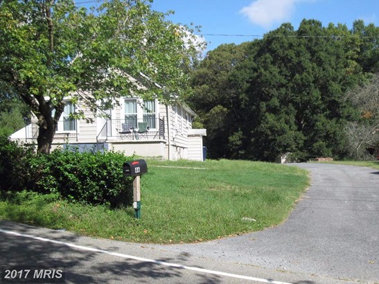 Rancher, Detached - NORTH EAST, MD (photo 5)