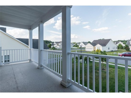 Coastal, Single Family - Selbyville, DE (photo 5)