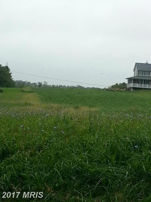 Lot-Land - MOUNT AIRY, MD (photo 1)