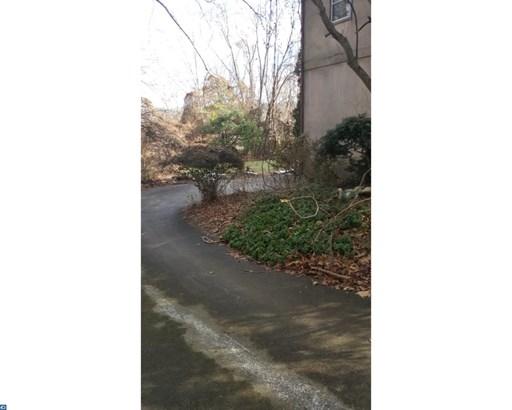 Colonial, Detached - GLADWYNE, PA (photo 3)