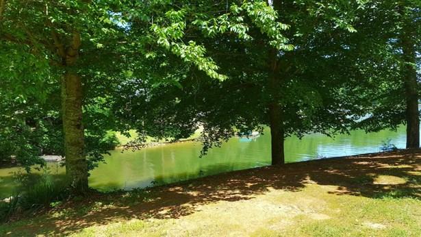 Residential, Cottage - Wirtz, VA (photo 3)