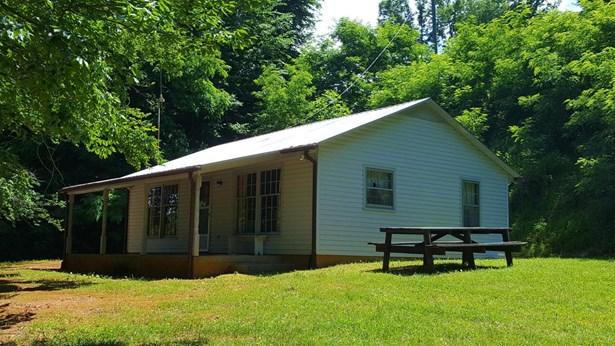 Residential, Cottage - Wirtz, VA (photo 5)