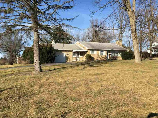Rancher, Residential/Farms - Littlestown, PA (photo 1)