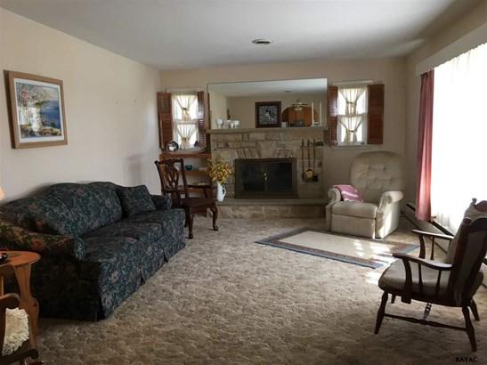 Rancher, Residential/Farms - Littlestown, PA (photo 3)