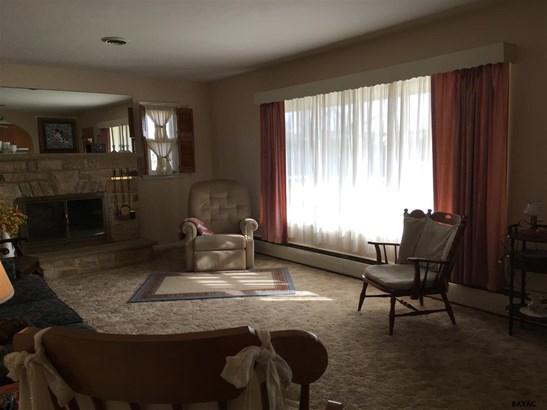 Rancher, Residential/Farms - Littlestown, PA (photo 4)