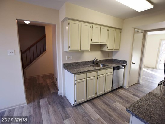 Townhouse, Colonial - OLNEY, MD (photo 5)