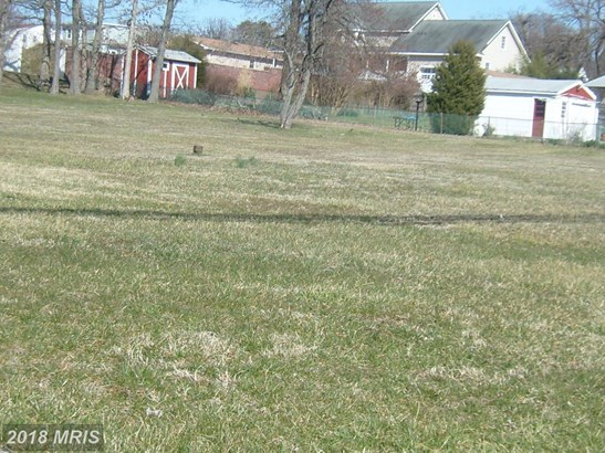Lot-Land - ESSEX, MD (photo 4)
