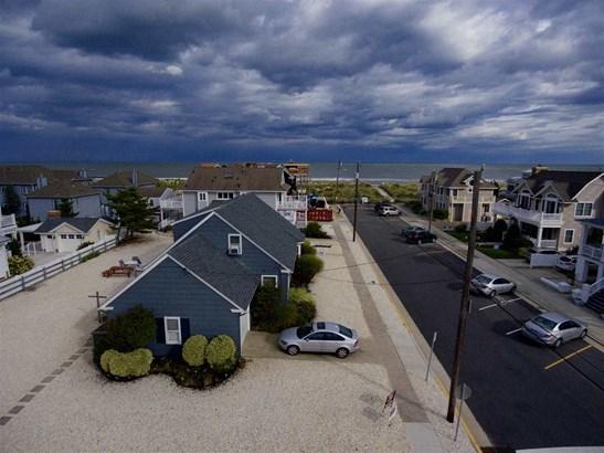 Two Story, A Frame, Single Family - Stone Harbor, NJ (photo 1)