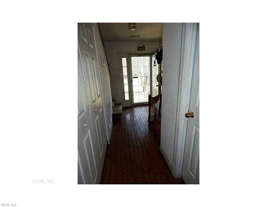 Colonial, Single Family - Newport News, VA (photo 4)