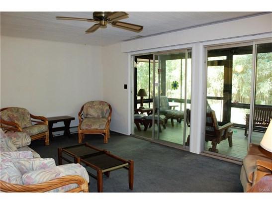 Cottage, Single Family - Bethany Beach, DE (photo 4)