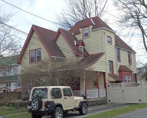 Colonial,Tudor, Detached - LANSDOWNE, PA (photo 1)