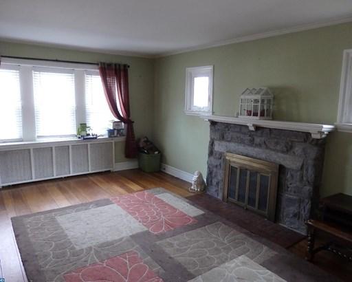 Colonial,Tudor, Detached - LANSDOWNE, PA (photo 4)