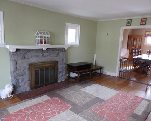 Colonial,Tudor, Detached - LANSDOWNE, PA (photo 5)