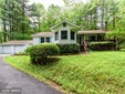 Rancher, Detached - STREET, MD (photo 1)