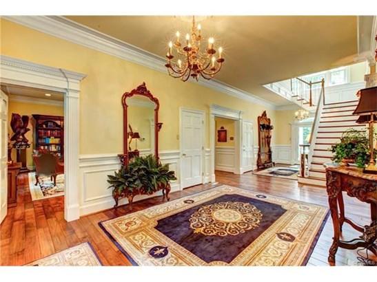 Colonial, Custom, Single Family - Richmond, VA (photo 4)