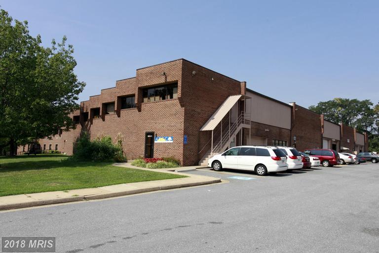Commercial - SPRINGFIELD, VA (photo 2)