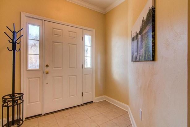 Patio Home (Zero), Single Family - Roanoke, VA (photo 3)
