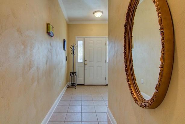 Patio Home (Zero), Single Family - Roanoke, VA (photo 4)