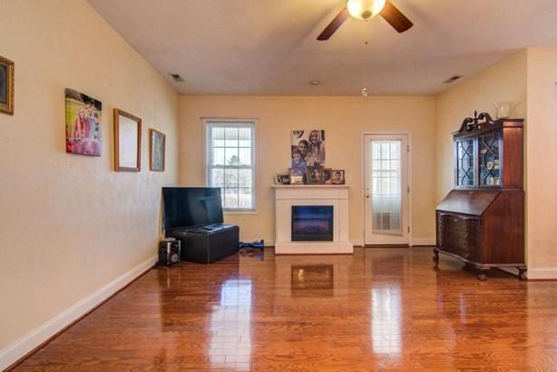 Patio Home (Zero), Single Family - Roanoke, VA (photo 5)
