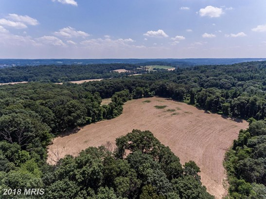 Lot-Land - REISTERSTOWN, MD (photo 2)