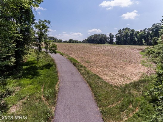 Lot-Land - REISTERSTOWN, MD (photo 3)