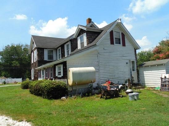 Duplex - Pittsville, MD (photo 4)