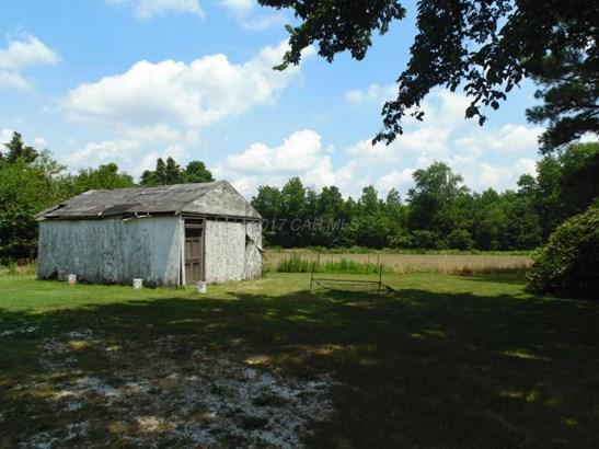 Duplex - Pittsville, MD (photo 5)
